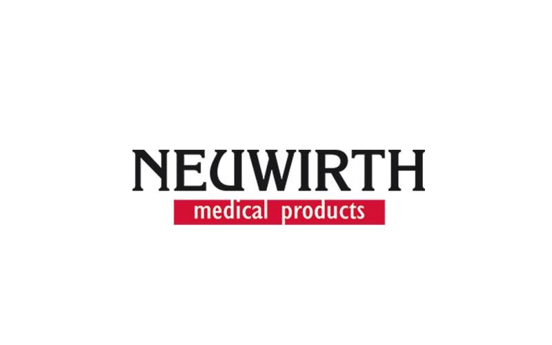 Neuwirth medical products