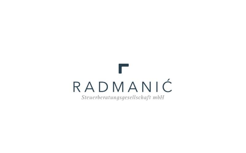 Radmanic Steuerberatungsgesellschaft