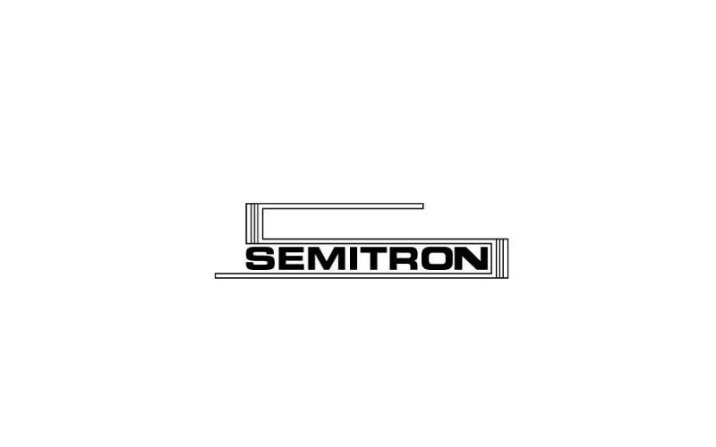 Semitron