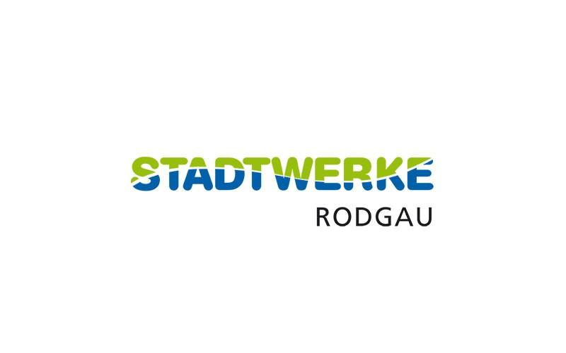 Stadtwerke Rodgau