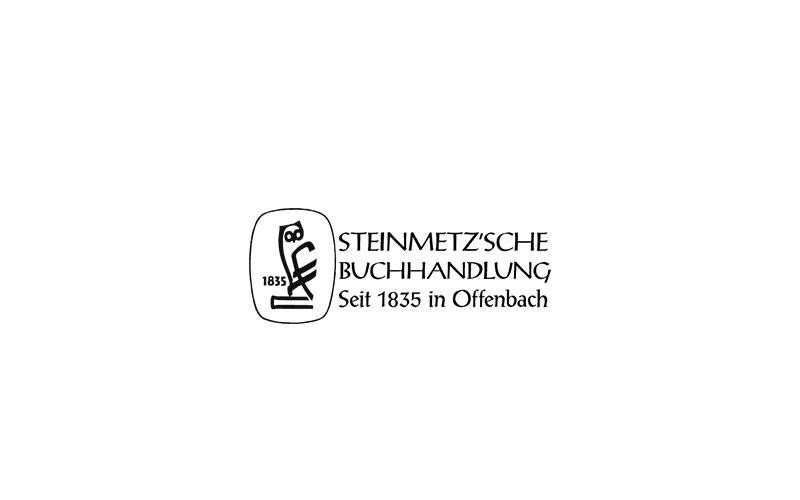 Steinmetz'sche Buchhandlung