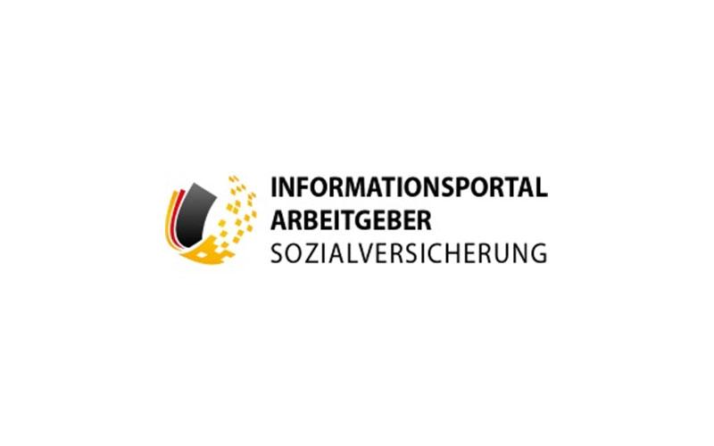 informationsportal für arbeitgeber referenzen