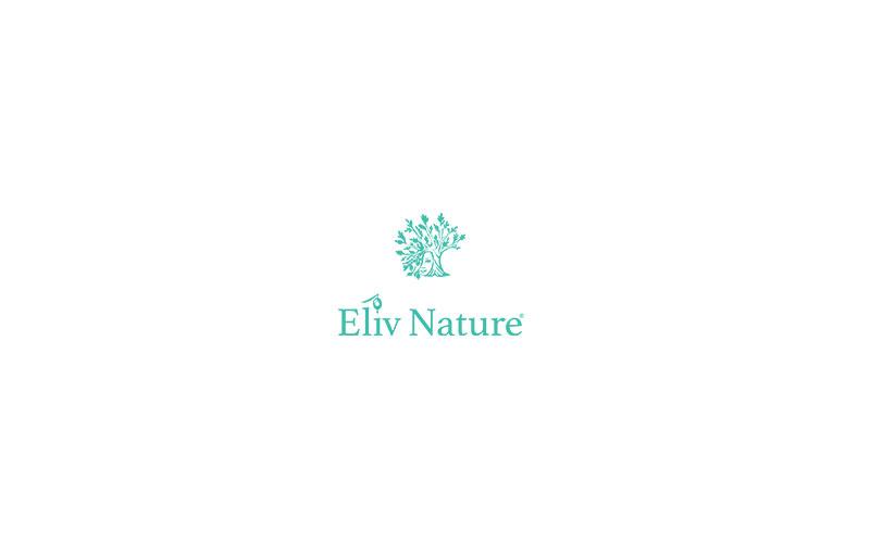 eliv nature referenz